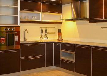 Amoblamiento-de-cocinas-350x249