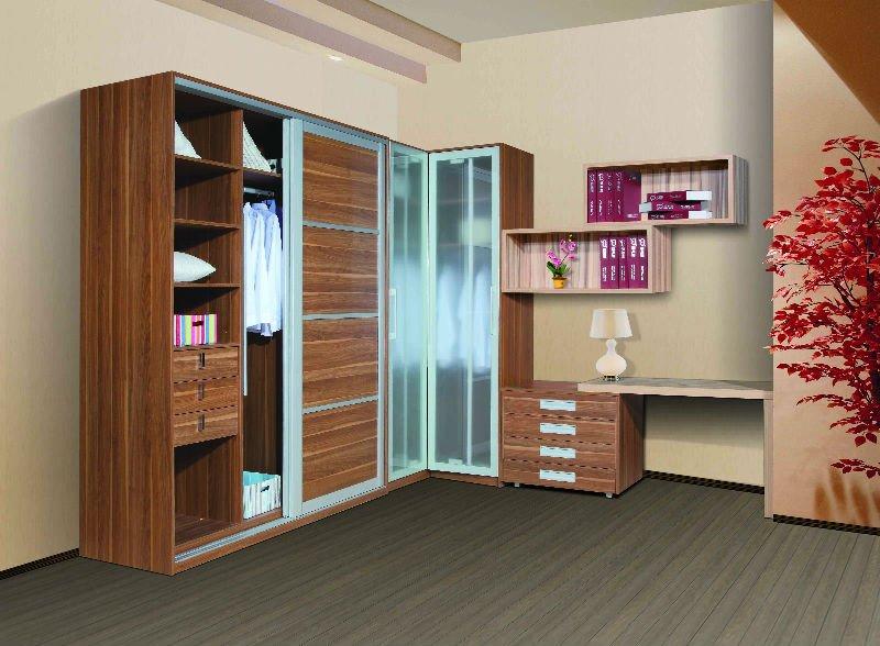 Armarios y closet - Armarios modernos para dormitorios ...