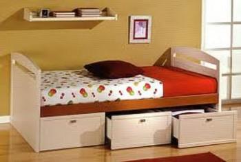 Cajoneras-para-dormitorios-350x236