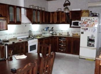 Cocinas-con-estilo-350x258