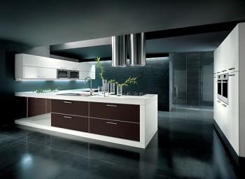 Cocinas-de-diseño-350x256