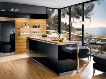 Cocinas-de-diseño1-350x260