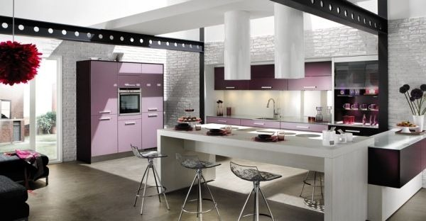 17 best ideas about cocinas modernas 2015 on pinterest ...