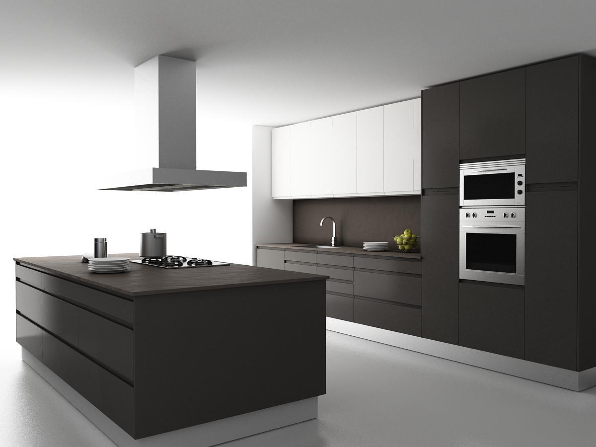 Las mejores fotos de casas bonitas y modernas - Interiores casas modernas ...
