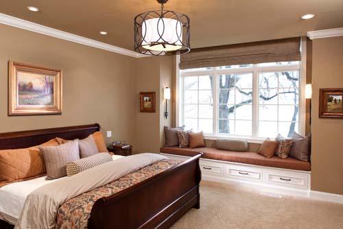 Colores de dormitorios 2014 online