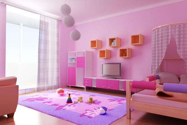 Como decorar un dormitorio juvenil peque o - Decorar dormitorio juvenil pequeno ...