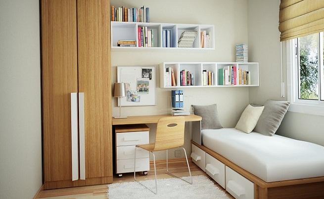 Como decorar una habitaci n juvenil - Decorar una habitacion juvenil femenina ...