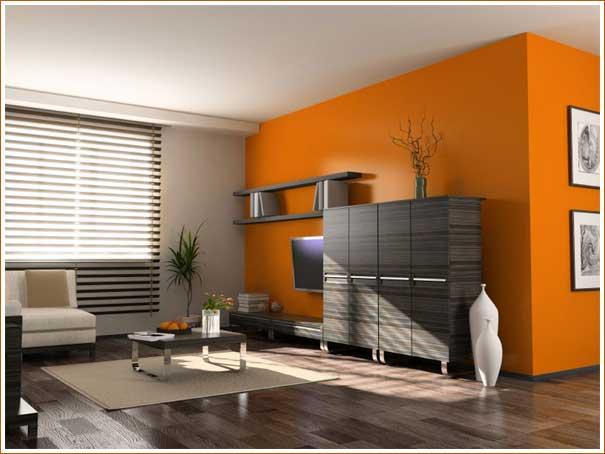 Que color puedo pintar mi casa interior home plan - Que color puedo pintar mi casa ...