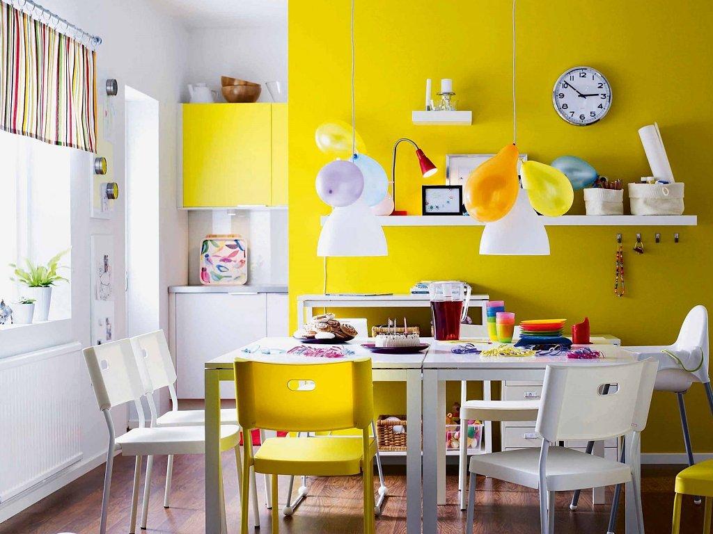 Cortinas para cocina moderna for Cortinas cocina