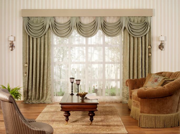 Modelos de cortinas para sala cortinas auto design tech for Modelos de cortinas para salas