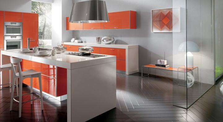 Cuadros Para Cocina Moderna - Cuadros-para-cocina-moderna
