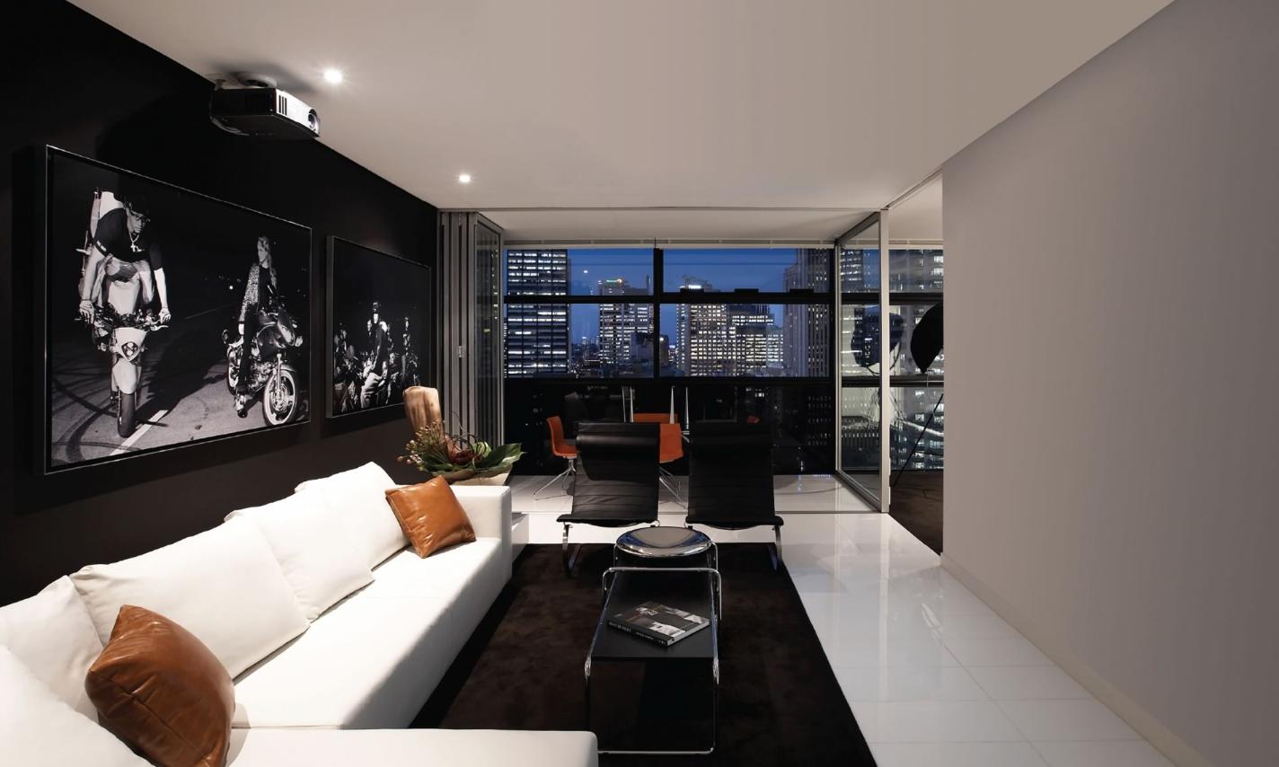decoracao de apartamentos pequenos modernos:Decoracion De Apartamentos Modernos Pequenos