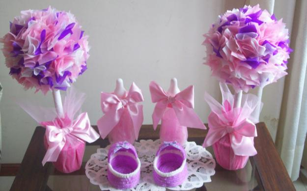 pics photos ideas de decoracion para baby shower 3 jpg