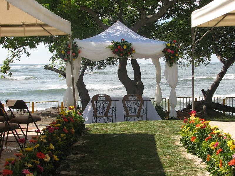 Decoraci n de bodas for Budas decoracion interior