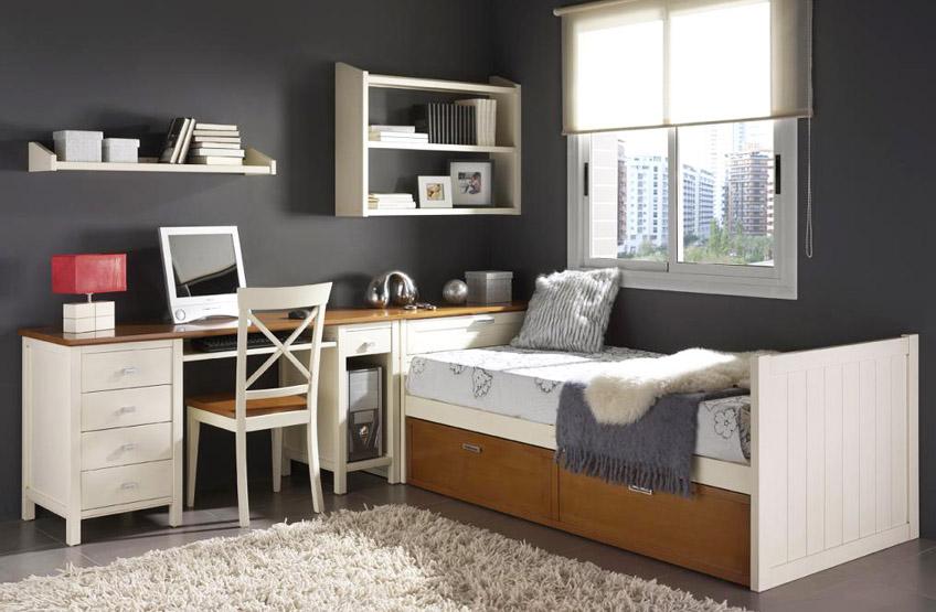 dormitorios modernos para jovenes varones u dabcrecom