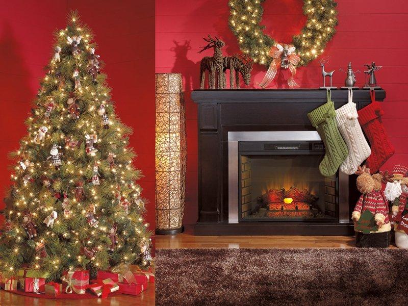 Manualidades De Decoraci Ef Bf Bdn De Navidad Para Casa