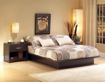 Decoracion-dormitorios-350x274