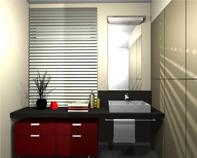 Puertas Para Baño En Acero Inoxidable ~ Dikidu.com