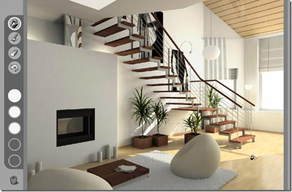 Decorar casas online gratis oh decor curtain - Aprende a decorar tu casa gratis ...