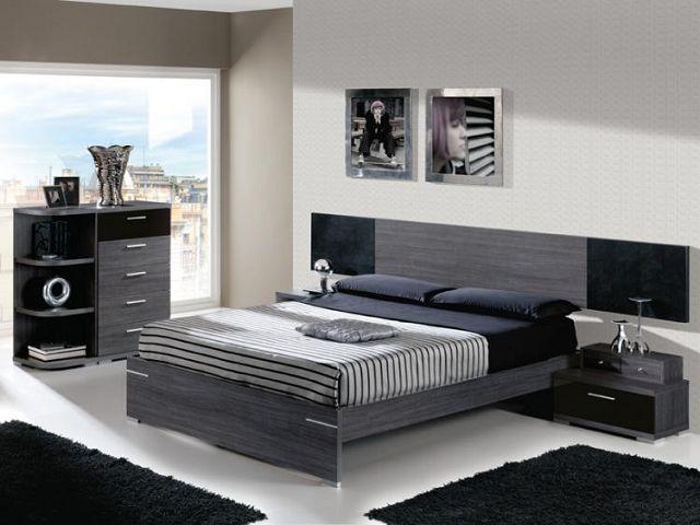 Como decoro mi cuarto for Muebles y dormitorios