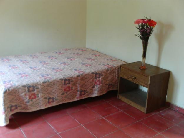 Muebles Para Una Habitacion Pequeña : Como decorar una habitaci?n matrimonial peque?a