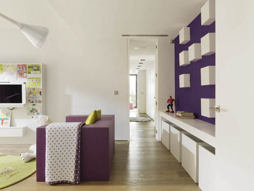 Juegos de decorar casa grandes en pocos pasos