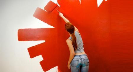 Pintar mi casa for Pintar mi casa virtualmente
