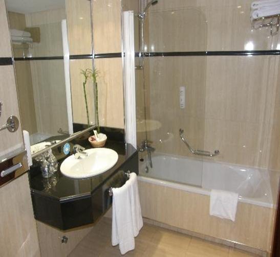 Accesorios De Baño Ubicacion:Decoracion De Banos Pequenos