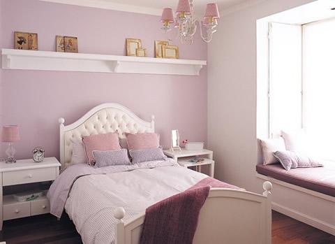 Como decorar el dormitorio de un beb reci n nacido - Dormitorio de nino ...