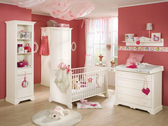 decoracion para nia adolescente decoracion decoracion habitacion bebe with decoracion para habitacion de bebe nia