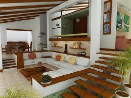 decorar interiores