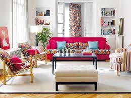 decorar living