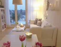 decorar living