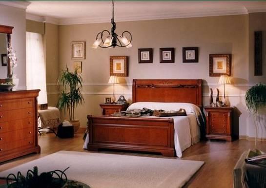 5 dormitorios modernos y delicados for Dormitorios industriales