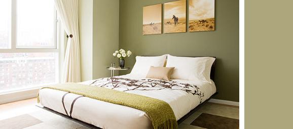 Como Decorar Una Habitaci N Matrimonial Bien Hermosa