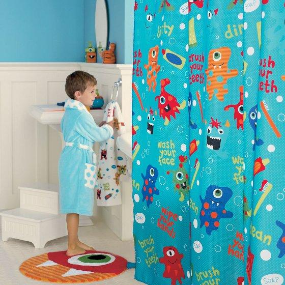 Accesorios De Baño Infantiles:Accesorios para baños de lujo