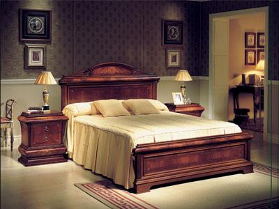 como decorar una habitaci n matrimonial bien hermosa On como decorar una habitacion matrimonial pequena