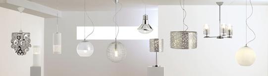 Lamparas Para Baño Techo:Lámparas De Techo Y Ahorro De Energia