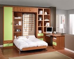 muebles perfectos