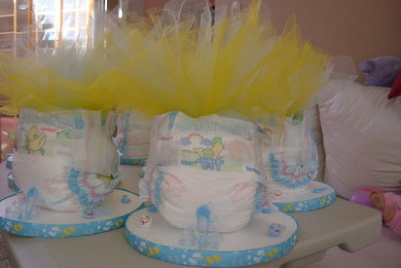 para baby shower fiesta inolvidable decoraci n para baby shower