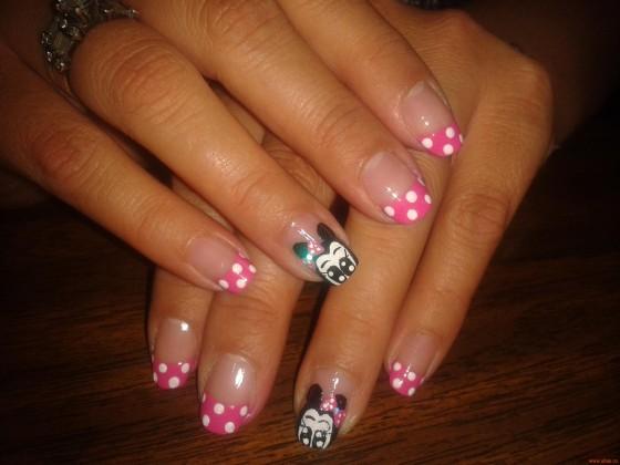 Limas para uñas naturales, de gel y acrílicas - Manicura24